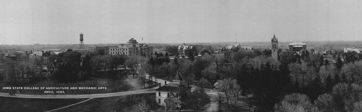cropped-aerial-campus-buildings-1870s.jpg