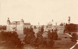 Employment   University Library   Iowa State University