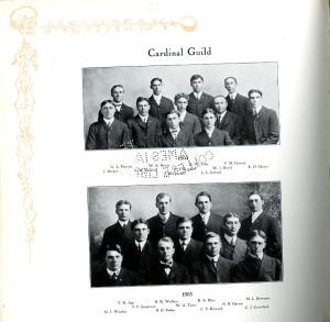 1906 Bomb_cardinal-guild-1