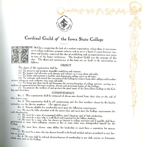 1906 Bomb_cardinal-guild-2