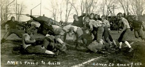 11/16/1912