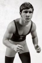 Dan Gable, 1969