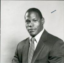 Kevin Jackson, 1985