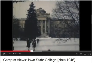 campusviewsca1946