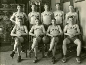 24-5-D_mens basketball1922_b1815