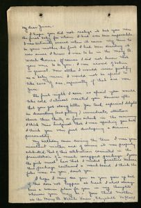 Letter from Elizabeth to June, undated. (RS 12/5/4, box 3, folder 4)