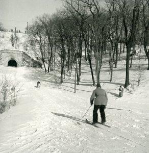 Ski001