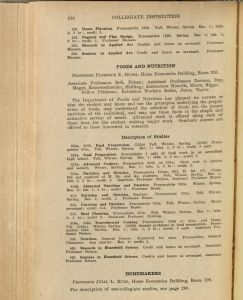 1924.25catalog.FoodsandNutrition_Page_2