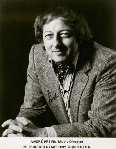 andre-previn