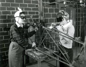 13-16-f_cadettes_welding_b1110
