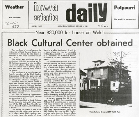 black-cultural-center-1970-isd