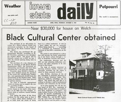 black-cultural-center-1970-isd