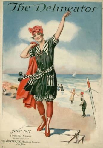swimwear_1917