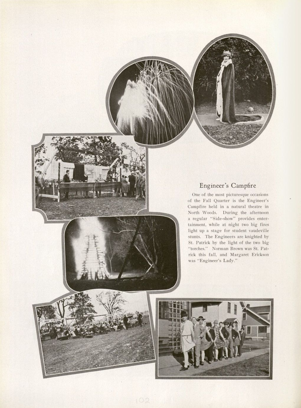1927Yearbook
