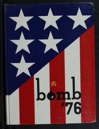 LD2548-Io9b-1976-000Cover