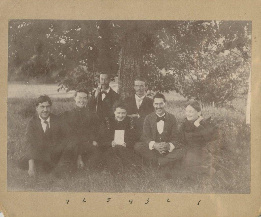 Classof1895