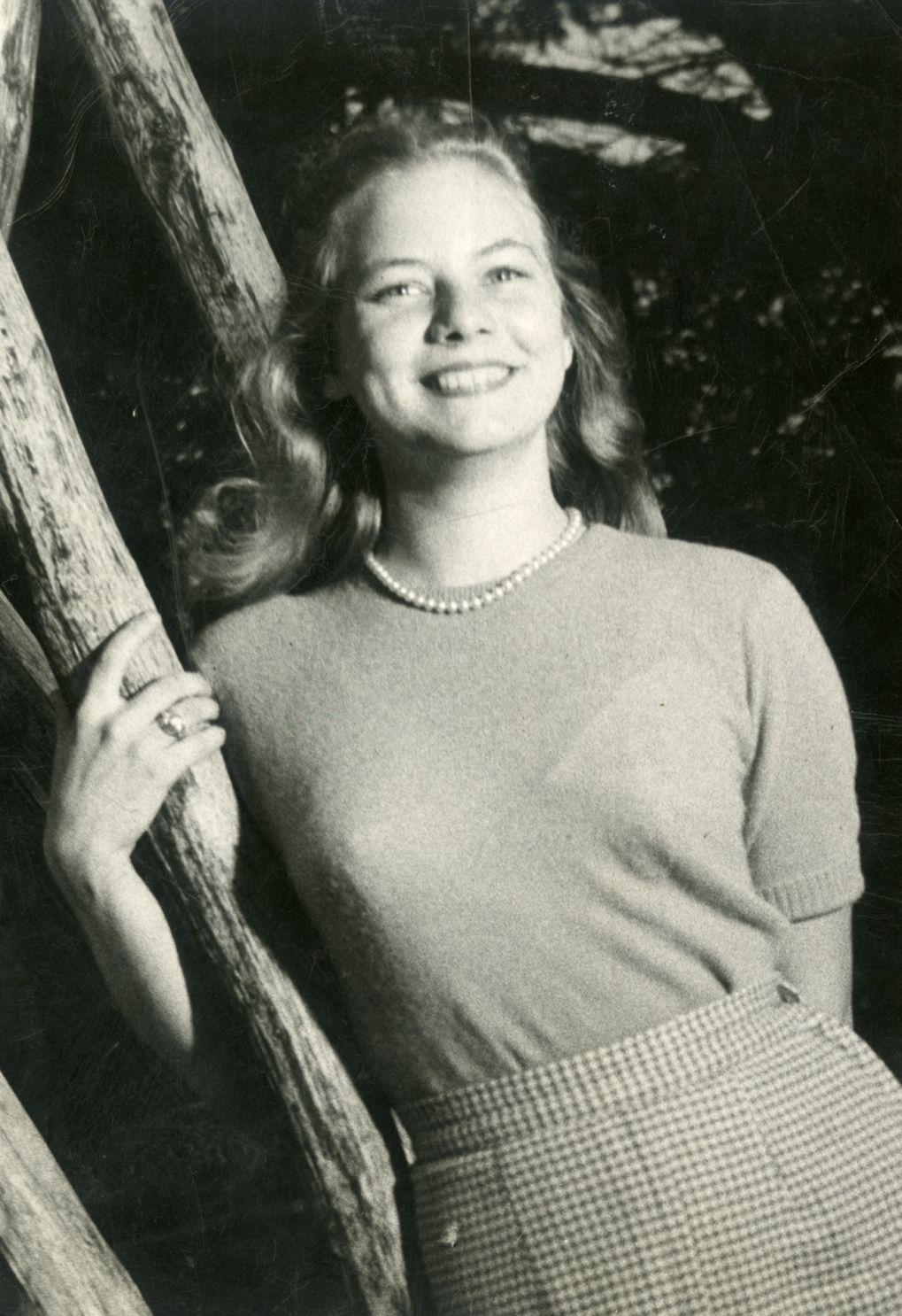 Image 001, College Photo