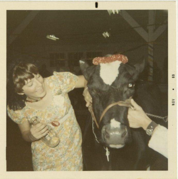 milkmaid 0001