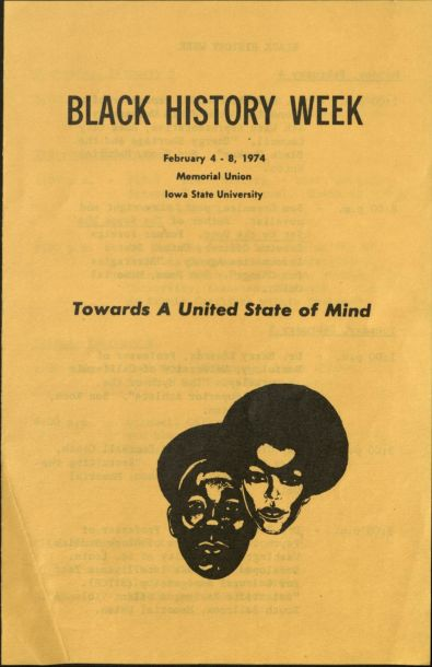 Black History Week_cover