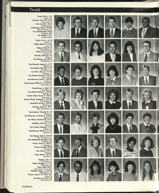1987 Bomb page 510