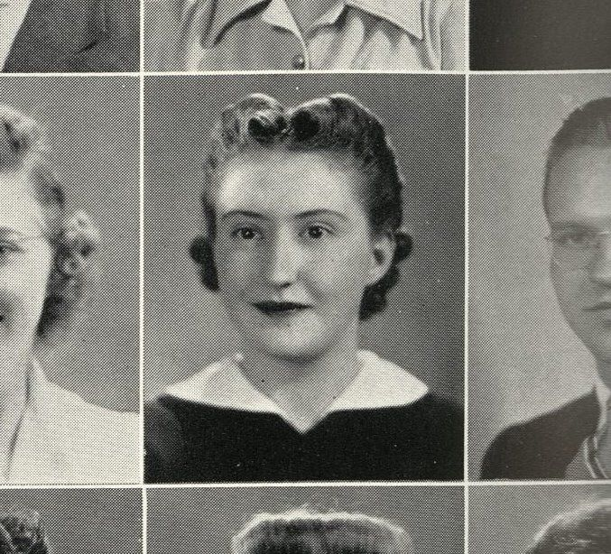 Senior Portrait.1941.pg48