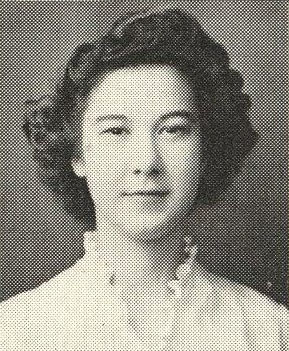 1946_Mildred A. Saha