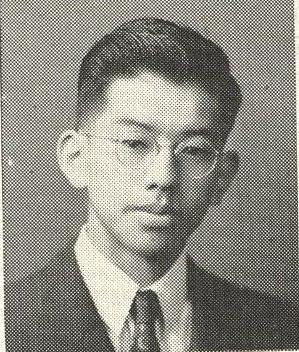 1946_Yutaka Kobayashi_portrait