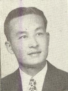1948_Chung Yu Lo