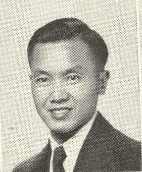 1948_Tze Sheng Chiang_portrait