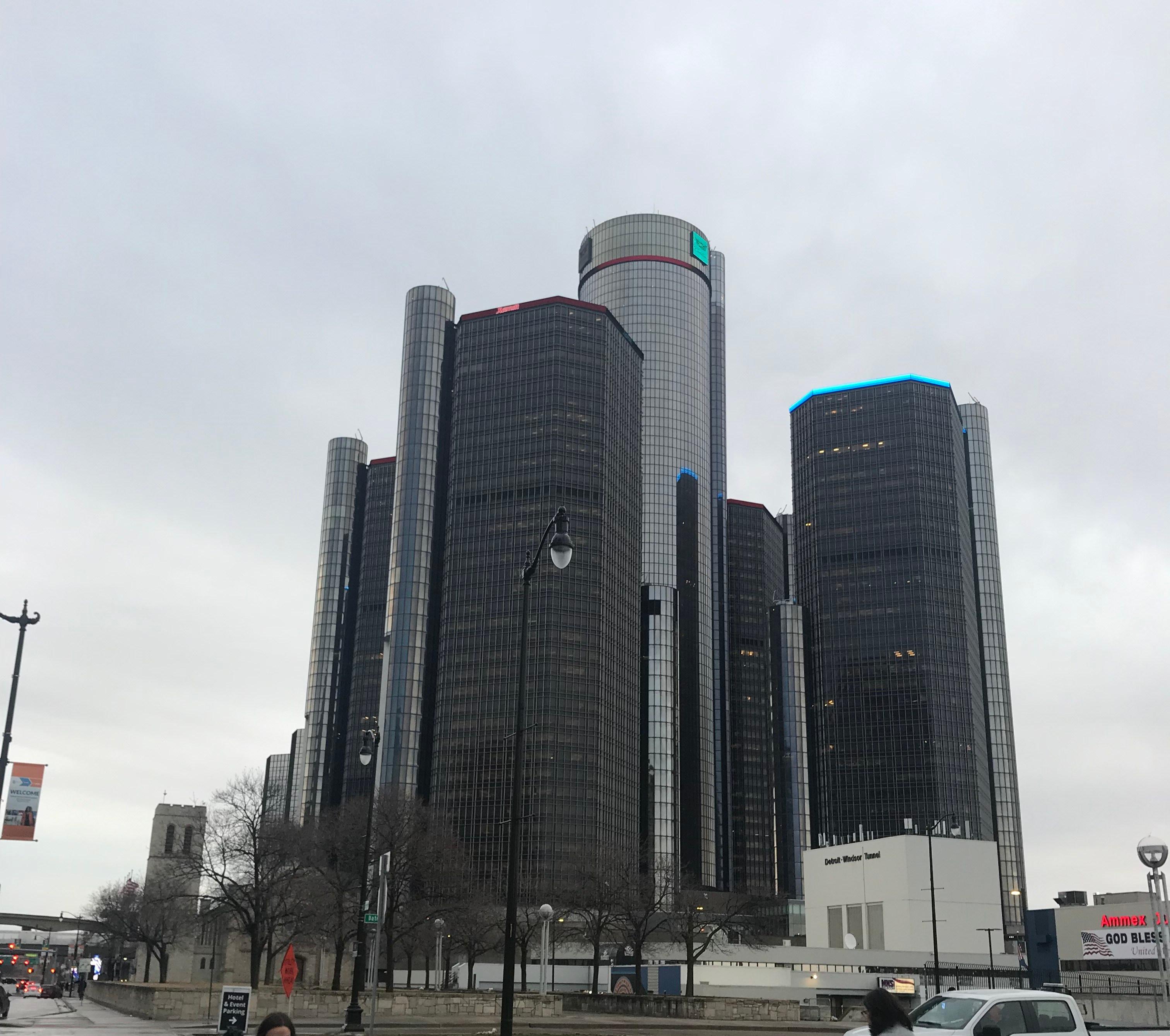 Detroit_Conference_Hotel