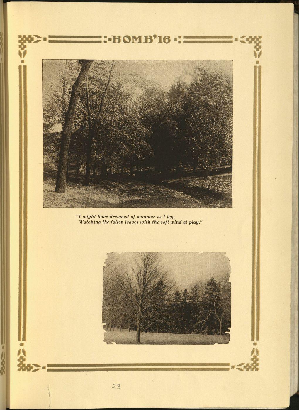 1916.summer