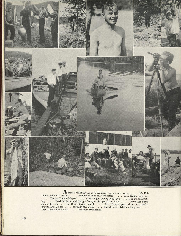 1936.summer.1