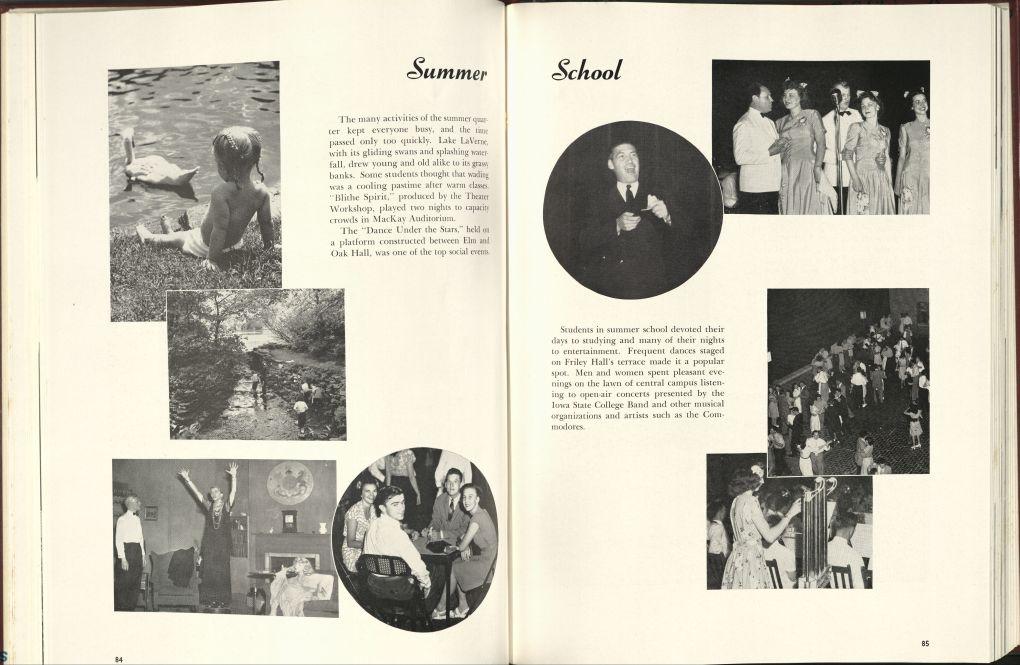 1947.summer1