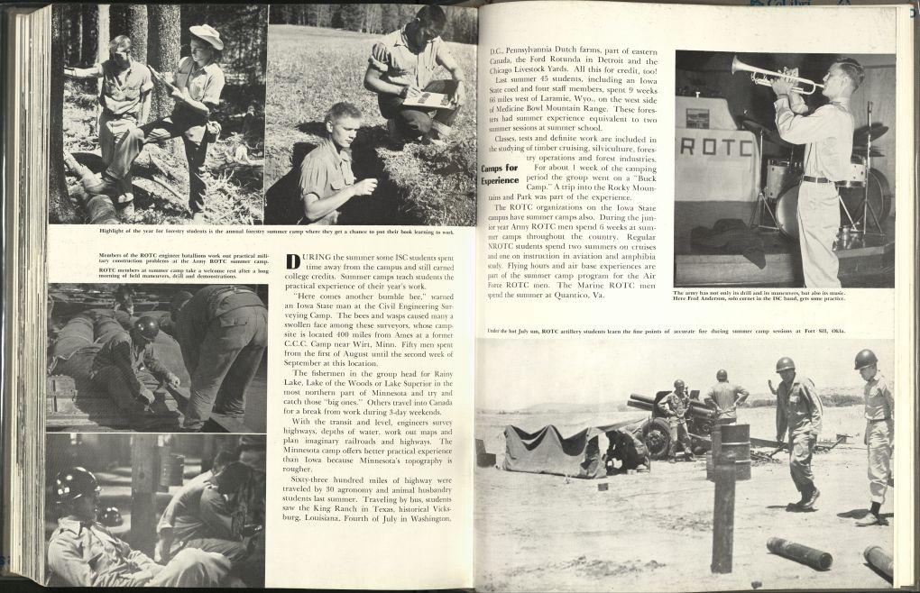1955.summer.1