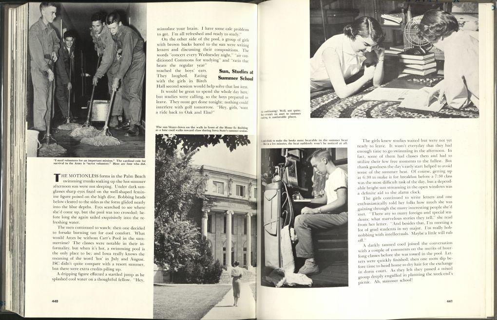 1955.summer.2