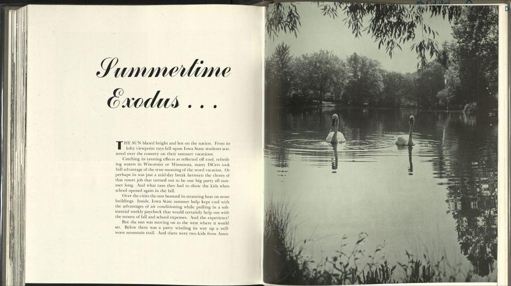 1955.summer.4