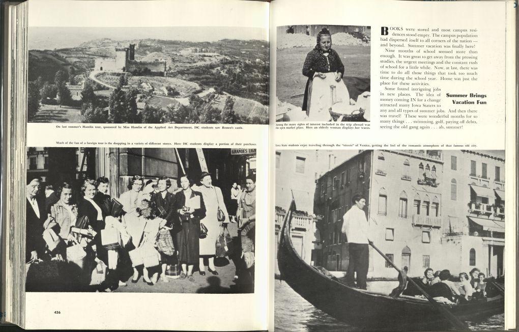 1955.summer.6