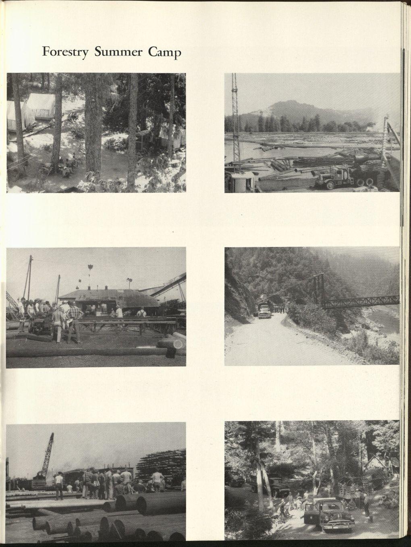 1957.summer.1