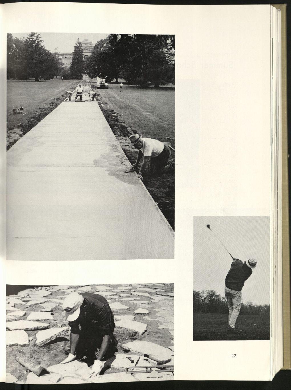 1968.summer.3