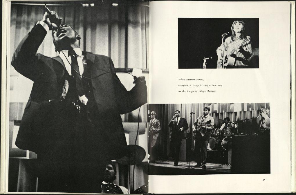 1969.summer.1